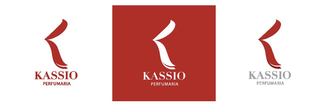 kassioperfumaria_BuffoDesign_Goiânia_ID