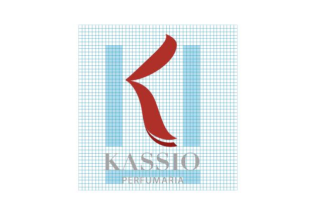 kassioperfumaria_grid_buffodesign
