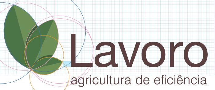 Logo Lavoro Buffo Design ID Goiânia Grid