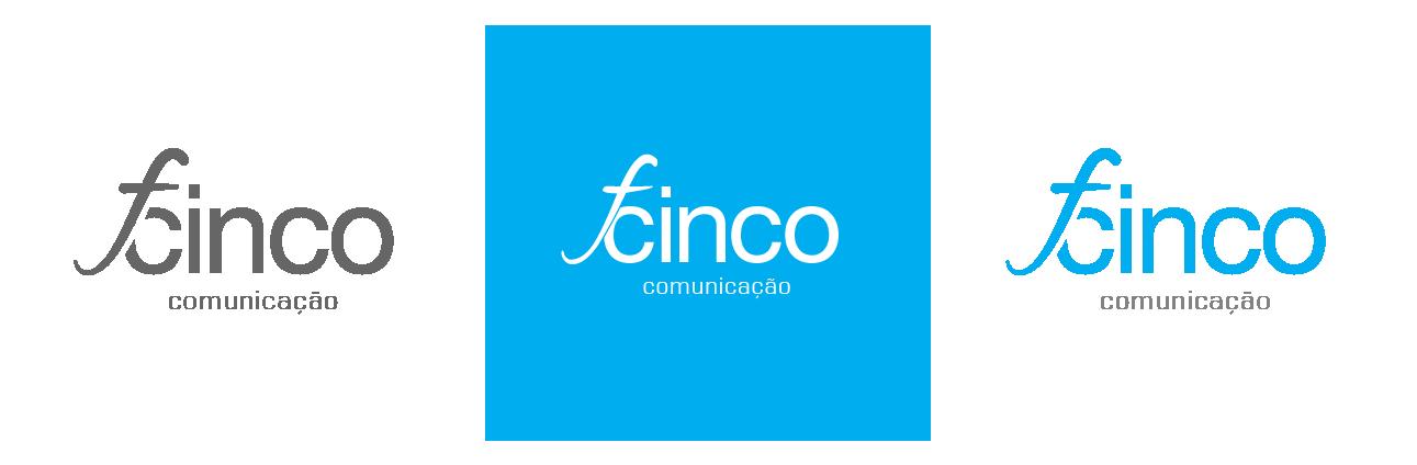 Desenvolvimento de logo - ParkFit - Buffo Design Gráfico - Goiânia