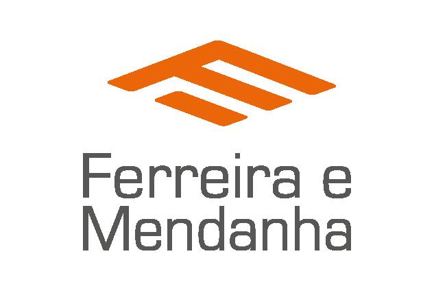 Ferreira e Mendanha Buffo Design ID Goiânia
